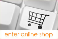Enter Online Shop